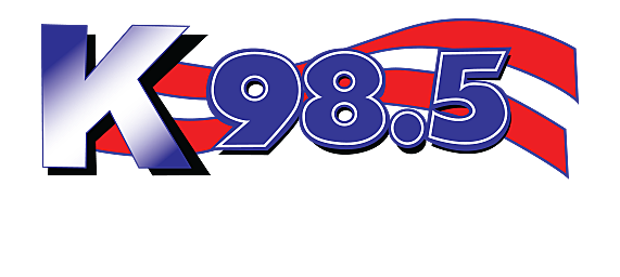 K98.5 - The Cedar Valley's #1 For New Country